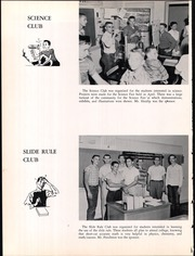 Page 92, 1958 Edition, Katy High School - Tiger Echo Yearbook (Katy, TX) online yearbook collection