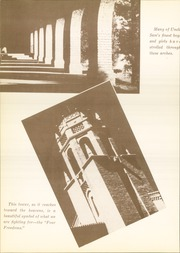 Page 16, 1943 Edition, Lubbock High School - Westerner Yearbook (Lubbock, TX) online yearbook collection