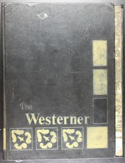 1962 Edition, Lubbock High School - Westerner Yearbook (Lubbock, TX)