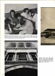 Page 14, 1962 Edition, Lubbock High School - Westerner Yearbook (Lubbock, TX) online yearbook collection
