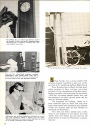 Page 16, 1962 Edition, Lubbock High School - Westerner Yearbook (Lubbock, TX) online yearbook collection
