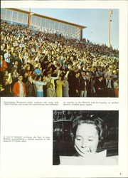 Page 13, 1965 Edition, Lubbock High School - Westerner Yearbook (Lubbock, TX) online yearbook collection