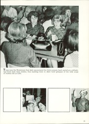 Page 17, 1965 Edition, Lubbock High School - Westerner Yearbook (Lubbock, TX) online yearbook collection