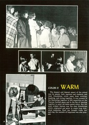 Page 14, 1967 Edition, Lubbock High School - Westerner Yearbook (Lubbock, TX) online yearbook collection
