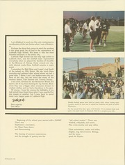 Page 16, 1981 Edition, Lubbock High School - Westerner Yearbook (Lubbock, TX) online yearbook collection