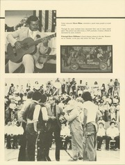 Page 7, 1981 Edition, Lubbock High School - Westerner Yearbook (Lubbock, TX) online yearbook collection