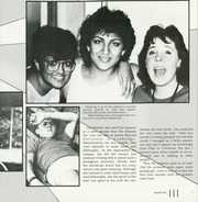 Page 11, 1987 Edition, Lubbock High School - Westerner Yearbook (Lubbock, TX) online yearbook collection