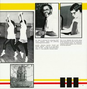 Page 17, 1987 Edition, Lubbock High School - Westerner Yearbook (Lubbock, TX) online yearbook collection