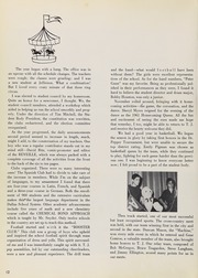 Page 16, 1961 Edition, Thomas Jefferson High School - Document Yearbook (Dallas, TX) online yearbook collection