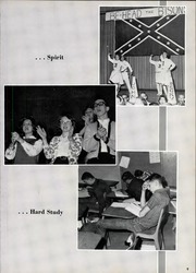 Page 13, 1964 Edition, Thomas Jefferson High School - Document Yearbook (Dallas, TX) online yearbook collection
