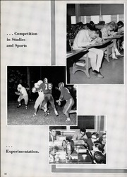 Page 14, 1964 Edition, Thomas Jefferson High School - Document Yearbook (Dallas, TX) online yearbook collection