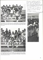 Page 101, 1978 Edition, Thomas Jefferson High School - Document Yearbook (Dallas, TX) online yearbook collection