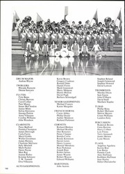 Page 104, 1978 Edition, Thomas Jefferson High School - Document Yearbook (Dallas, TX) online yearbook collection