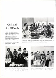 Page 90, 1978 Edition, Thomas Jefferson High School - Document Yearbook (Dallas, TX) online yearbook collection