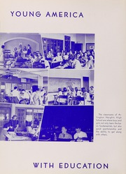Page 14, 1941 Edition, Arlington Heights High School - Yellow Jacket Yearbook (Fort Worth, TX) online yearbook collection
