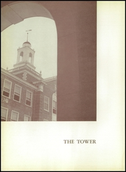 Page 14, 1942 Edition, Arlington Heights High School - Yellow Jacket Yearbook (Fort Worth, TX) online yearbook collection