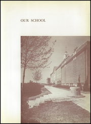 Page 15, 1942 Edition, Arlington Heights High School - Yellow Jacket Yearbook (Fort Worth, TX) online yearbook collection