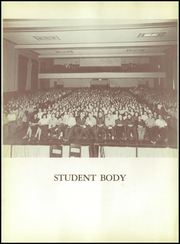 Page 8, 1942 Edition, Arlington Heights High School - Yellow Jacket Yearbook (Fort Worth, TX) online yearbook collection