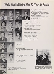 Page 17, 1960 Edition, Arlington Heights High School - Yellow Jacket Yearbook (Fort Worth, TX) online yearbook collection