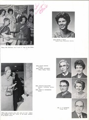 Page 15, 1962 Edition, Arlington Heights High School - Yellow Jacket Yearbook (Fort Worth, TX) online yearbook collection