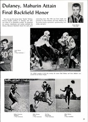 Page 77, 1965 Edition, Arlington Heights High School - Yellow Jacket Yearbook (Fort Worth, TX) online yearbook collection