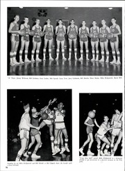 Page 80, 1965 Edition, Arlington Heights High School - Yellow Jacket Yearbook (Fort Worth, TX) online yearbook collection