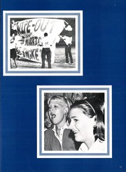 Page 15, 1983 Edition, Arlington Heights High School - Yellow Jacket Yearbook (Fort Worth, TX) online yearbook collection