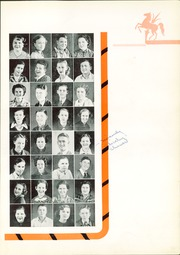 Page 41, 1937 Edition, Denton High School - Bronco Yearbook (Denton, TX) online yearbook collection