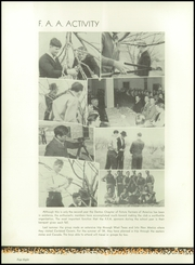 Page 12, 1939 Edition, Denton High School - Bronco Yearbook (Denton, TX) online yearbook collection