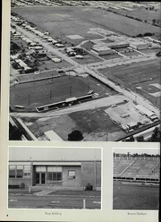 Page 8, 1965 Edition, Denton High School - Bronco Yearbook (Denton, TX) online yearbook collection