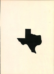 Page 3, 1985 Edition, Denton High School - Bronco Yearbook (Denton, TX) online yearbook collection