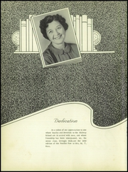 Page 6, 1959 Edition, Midway High School - Panther Paw Yearbook (Waco, TX) online yearbook collection