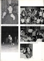 Page 7, 1975 Edition, Midway High School - Panther Paw Yearbook (Waco, TX) online yearbook collection