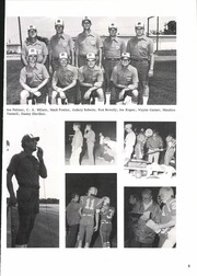 Page 13, 1976 Edition, Midway High School - Panther Paw Yearbook (Waco, TX) online yearbook collection