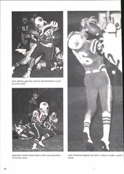 Page 16, 1976 Edition, Midway High School - Panther Paw Yearbook (Waco, TX) online yearbook collection