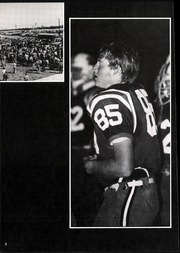 Page 6, 1976 Edition, Midway High School - Panther Paw Yearbook (Waco, TX) online yearbook collection