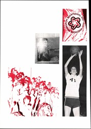 Page 8, 1976 Edition, Midway High School - Panther Paw Yearbook (Waco, TX) online yearbook collection