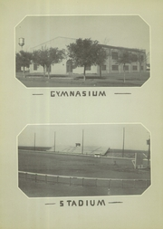 Page 10, 1942 Edition, Levelland High School - El Lobo Yearbook (Levelland, TX) online yearbook collection