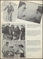 Page 14, 1953 Edition, Levelland High School - El Lobo Yearbook (Levelland, TX) online yearbook collection