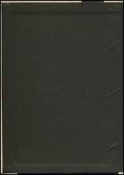 Page 2, 1956 Edition, Levelland High School - El Lobo Yearbook (Levelland, TX) online yearbook collection