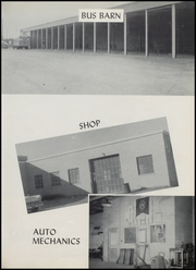 Page 11, 1958 Edition, Levelland High School - El Lobo Yearbook (Levelland, TX) online yearbook collection