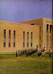 Page 2, 1963 Edition, Pampa High School - Harvester Yearbook (Pampa, TX) online yearbook collection