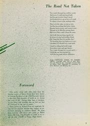 Page 7, 1963 Edition, Pampa High School - Harvester Yearbook (Pampa, TX) online yearbook collection