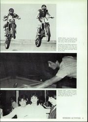 Page 13, 1984 Edition, Snyder High School - Tigers Lair Yearbook (Snyder, TX) online yearbook collection