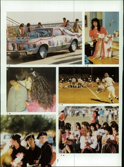 Page 12, 1984 Edition, Socorro High School - El Chato Yearbook (El Paso, TX) online yearbook collection
