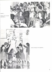 Page 11, 1966 Edition, Robert E Lee High School - Traveler Yearbook (San Antonio, TX) online yearbook collection