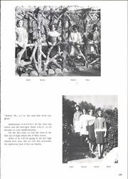 Page 151, 1966 Edition, Robert E Lee High School - Traveler Yearbook (San Antonio, TX) online yearbook collection