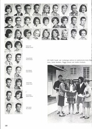Page 162, 1966 Edition, Robert E Lee High School - Traveler Yearbook (San Antonio, TX) online yearbook collection
