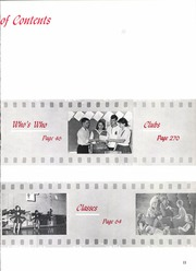 Page 17, 1966 Edition, Robert E Lee High School - Traveler Yearbook (San Antonio, TX) online yearbook collection