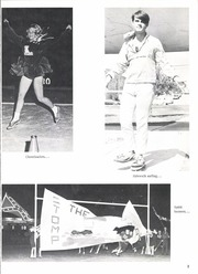 Page 7, 1966 Edition, Robert E Lee High School - Traveler Yearbook (San Antonio, TX) online yearbook collection